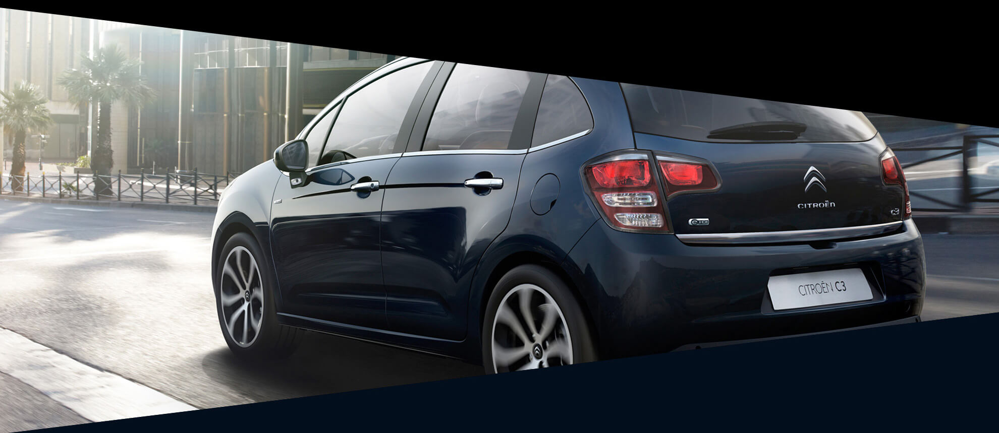 Get Finance In Cinderford And Gloucester Nick King Car Sales